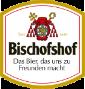 Landgasthof – Metzgerei  Weiss Dietldorf