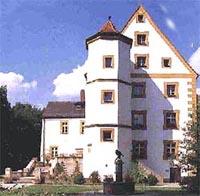 Schmidmühlen